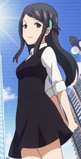 Subaru Anime.png