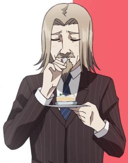Principal Anime.png