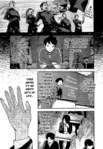 Chapter82-01