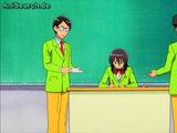 Seika Students Council