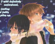 Cover of chapter 57