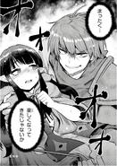 Kaiyari Manga 05 0062