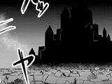 Jioral Castle