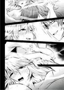 Kaiyari Manga 02 0032