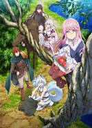 Kaiyari Anime 03