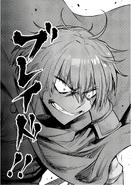 Kaiyari Manga 05 0157