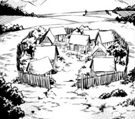 Keyaru's village.png