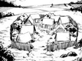 Alban Village