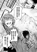 Kaiyari Manga 02 0127