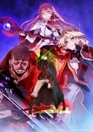 Kaiyari Anime 02