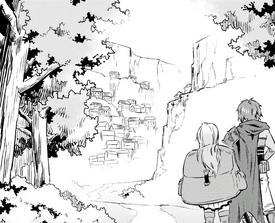 Ranalitta manga.png
