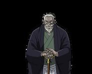 Hyoudou 02