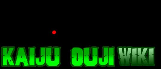 Logouji.png