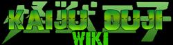 Kaiju Ouji Wikia