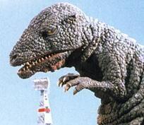 204px-Gorosaurus.jpg