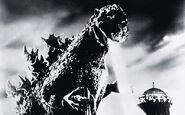 Godzilla-Review