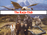 The Kaiju Club