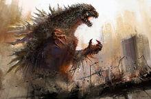 Godzilla 01 by cheungchungtat d32b3j1.jpg