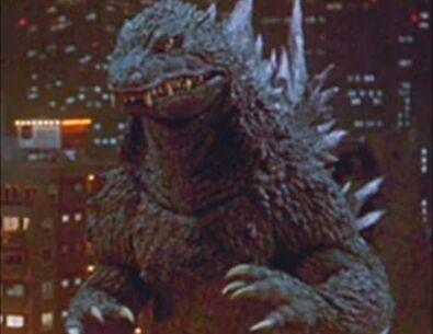 Godzilla Millenium.jpg