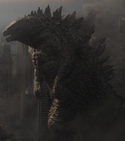 Godzilla2014Template.png