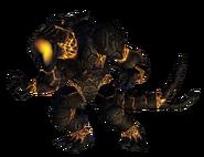 Obsidius (©Toho Of Games) 00