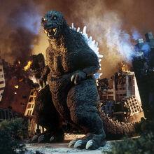 Godzilla.jp - Godzilla 2001.jpg