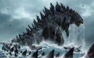 Godzilla-007