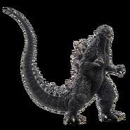 Godzilla 2003 000134