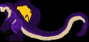 Atomic Spinosaurus.png