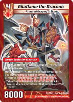 Gilaflame the Draconic (15PRM).png