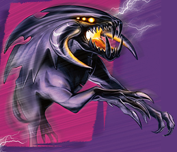 Scaradorable of Gloom Hollow (Dark Form).png