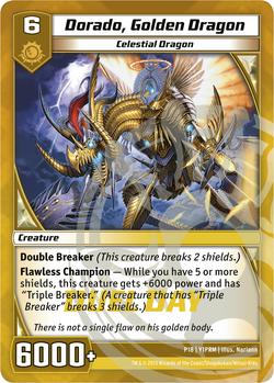 Dorado, Golden Dragon (Y1PRM).png