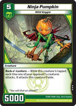 Ninja Pumpkin (9SHA).png