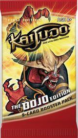 The Dojo Edition booster pack.jpg