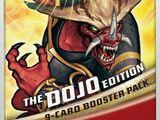 The Dojo Edition
