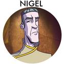 Nigel Brightmore