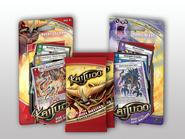 2-Player Battle Box (contents)