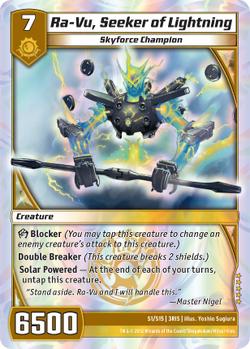 Ra-Vu, Seeker of Lightning (3RIS).png