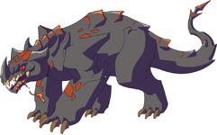 Stonesaur.png