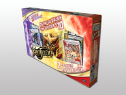 2-Player Battle Box (side)