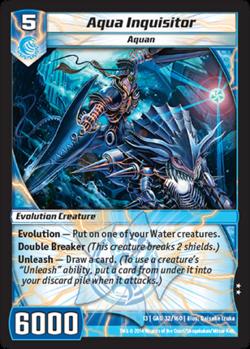 Aqua Inquisitor (13GAU).png