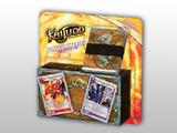 Dragon Master Collection Kit