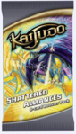 Shattered Alliances booster pack