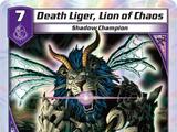 Shadow Champion