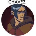 Master Chavez
