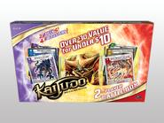 2-Player Battle Box (front)