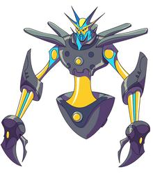 Ra-Vu, Seeker of Lightning.png