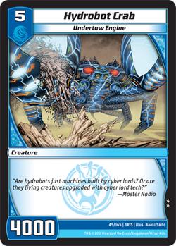 Hydrobot Crab (3RIS).png