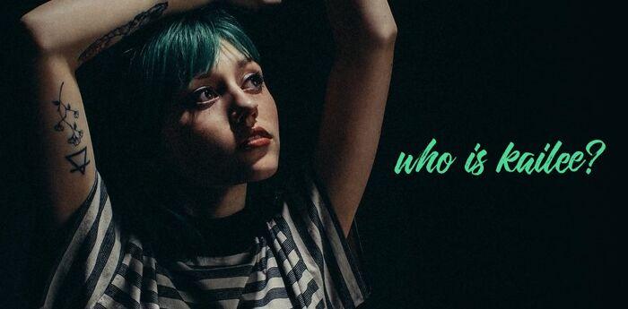 Who is kailee.jpg