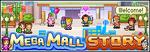 Mega Mall Story Banner.png